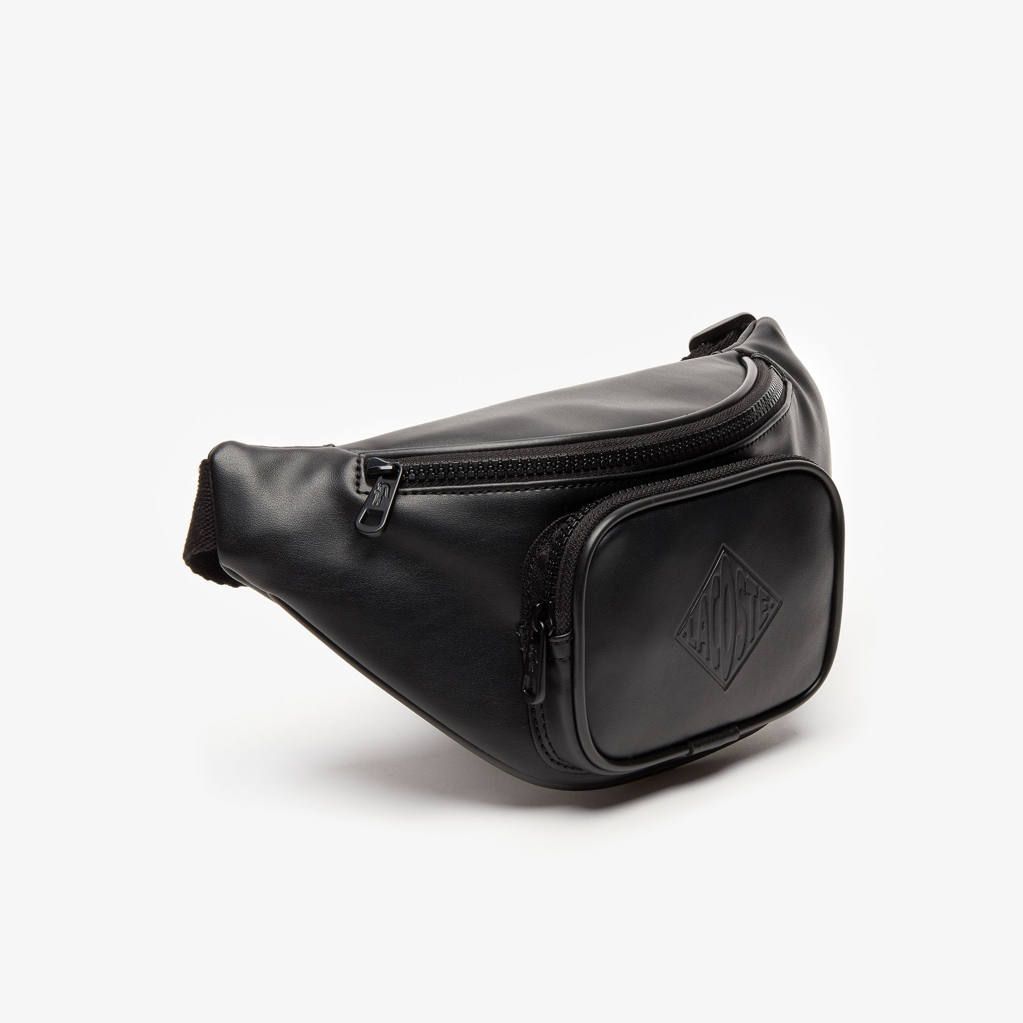Men's LIVE Mate Zip Pocket Belt Bag