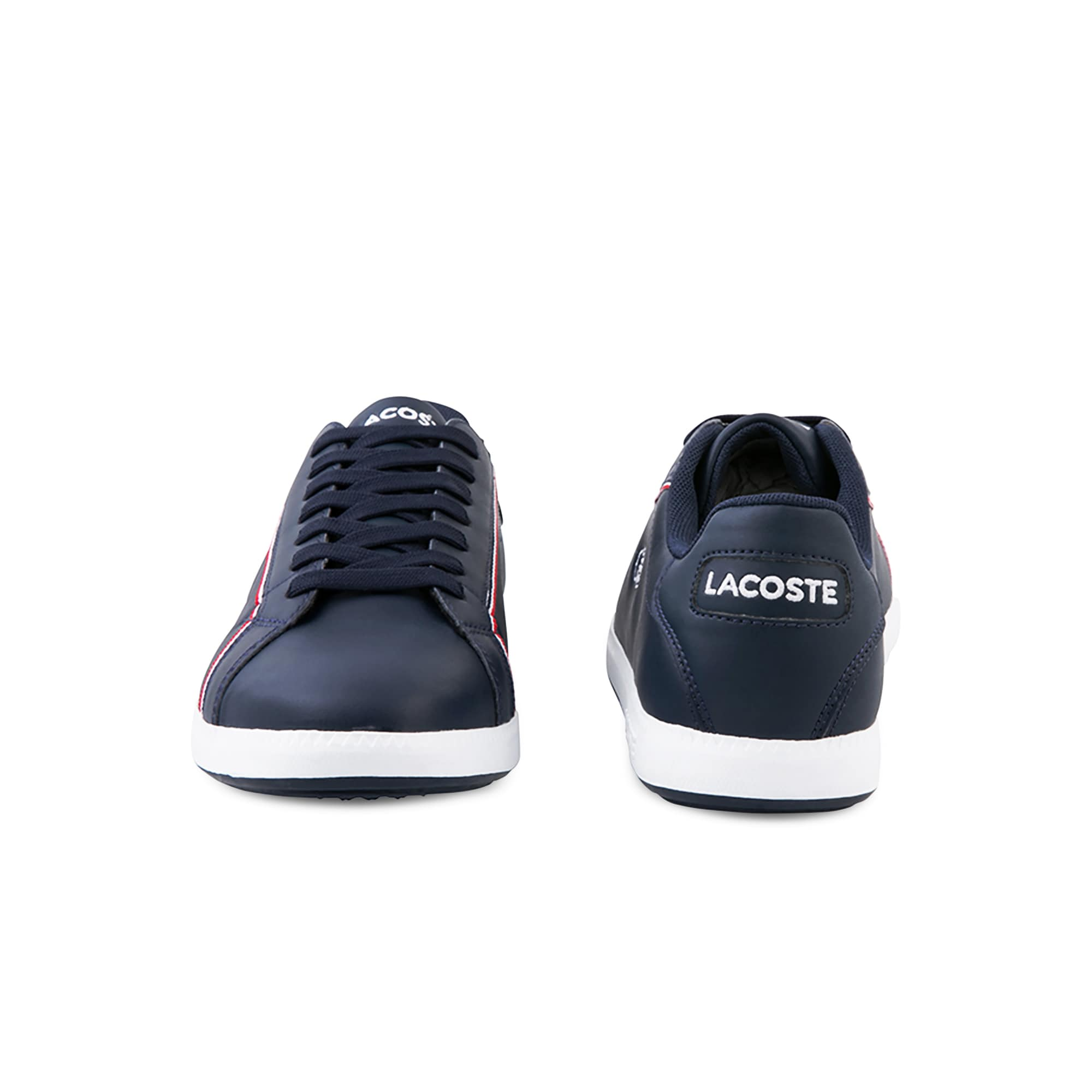 3c2c63028c Women's Graduate Leather and Synthetic Sneakers