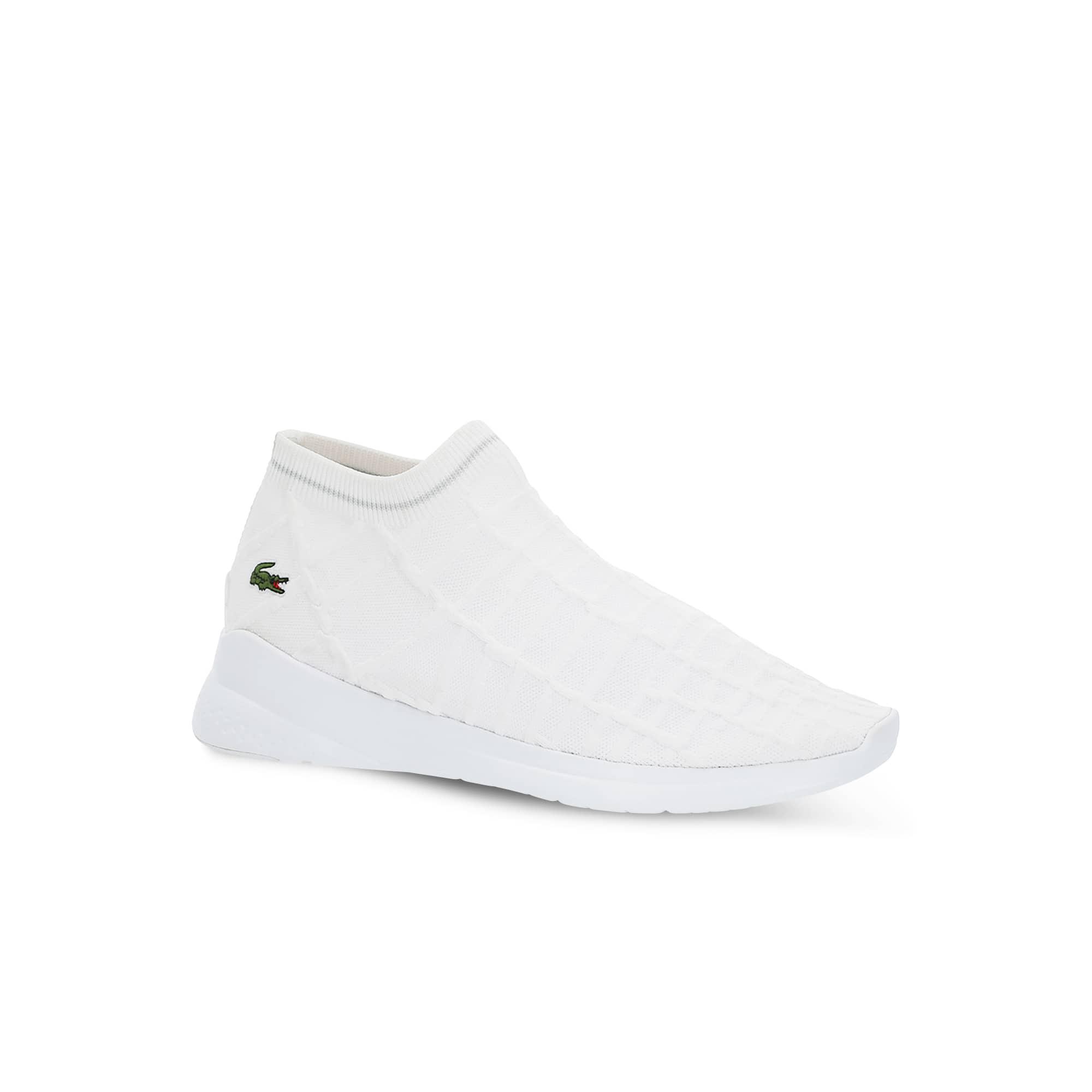 c4e19594e388 Lacoste shoes for men  Sneakers
