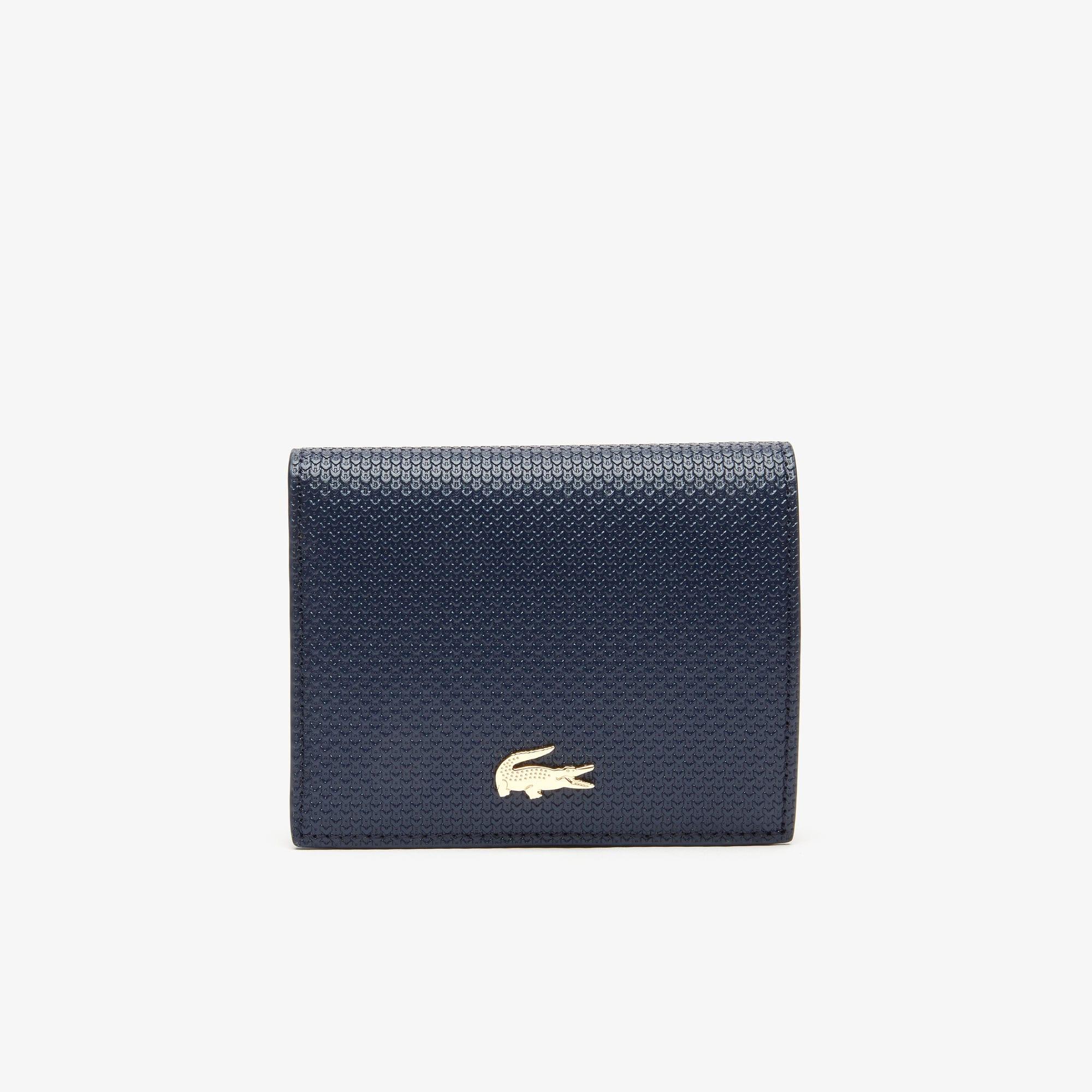 8949da02f7 Lacoste Motion Leather Goods | LACOSTE