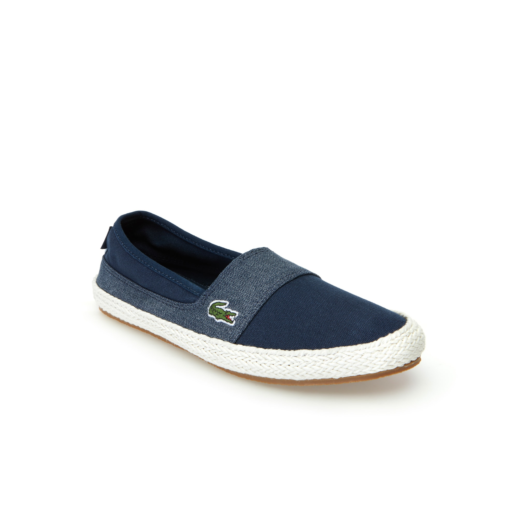 4819e3f50 Lacoste shoes - Shop online all Lacoste shoes