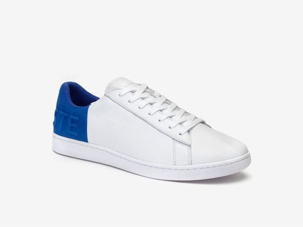 lacoste-sneakers-men-slider-tiles-3-component-tile-product-1