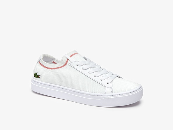 lacoste-sneakers-women-slider-tiles-3-component-tile-product-3