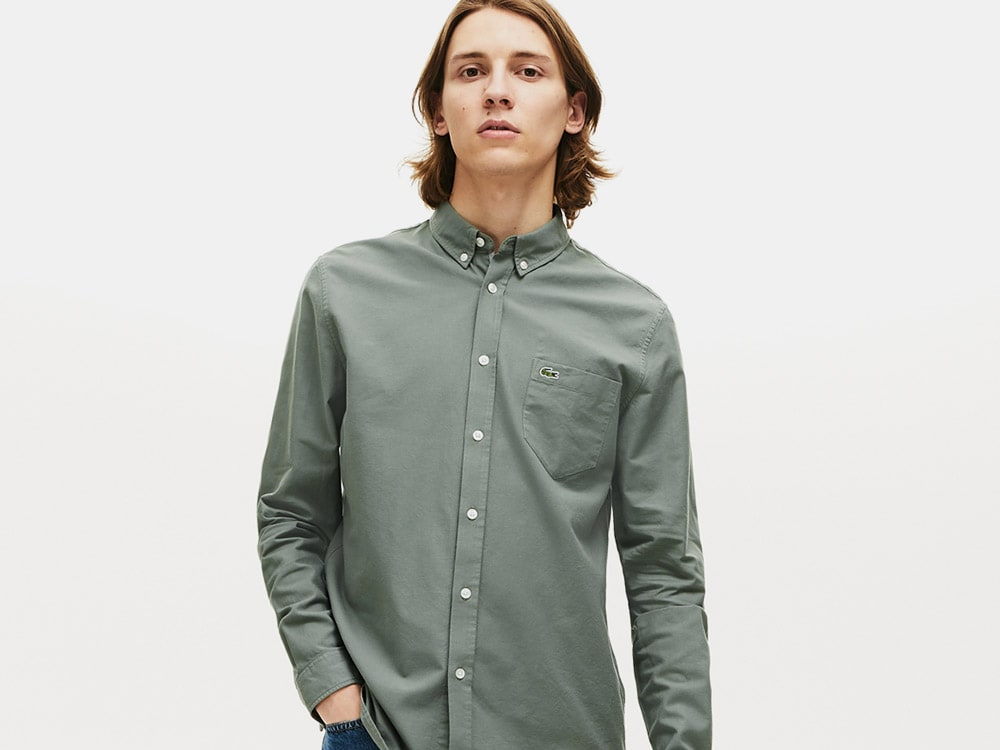 lacoste-men-shirt-story-2-component-story