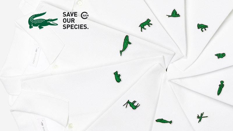 plp_content_brand_SS19_save_our_species_2