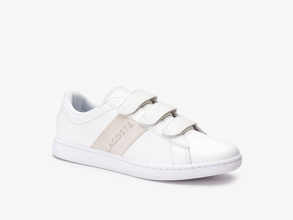 lacoste-sneakers-women-slider-tiles-1-component-tile-product-2