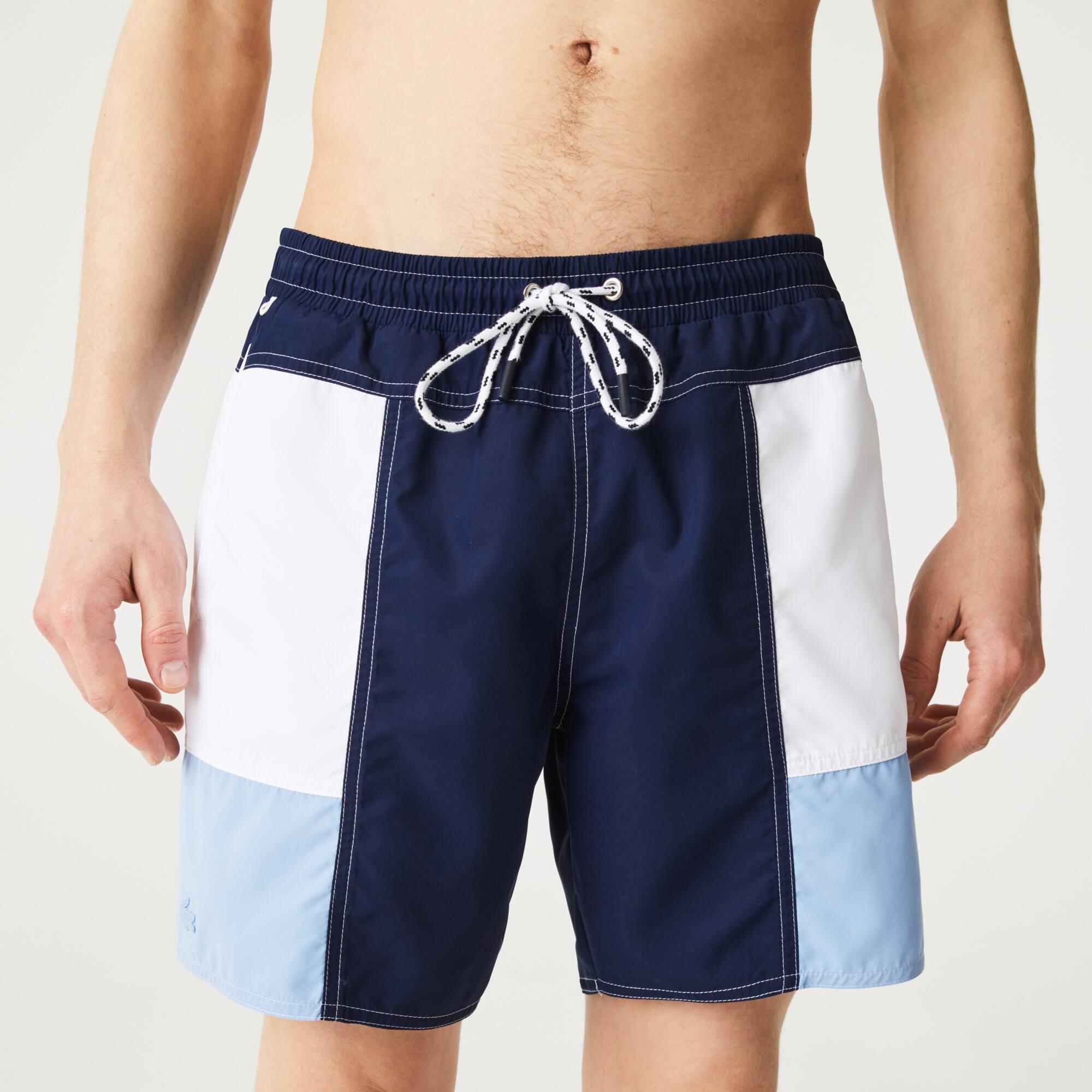 Ear plug /& Nose-zI4 Size-4XL Googles Trunks Details about  /Morex Swimming Cap