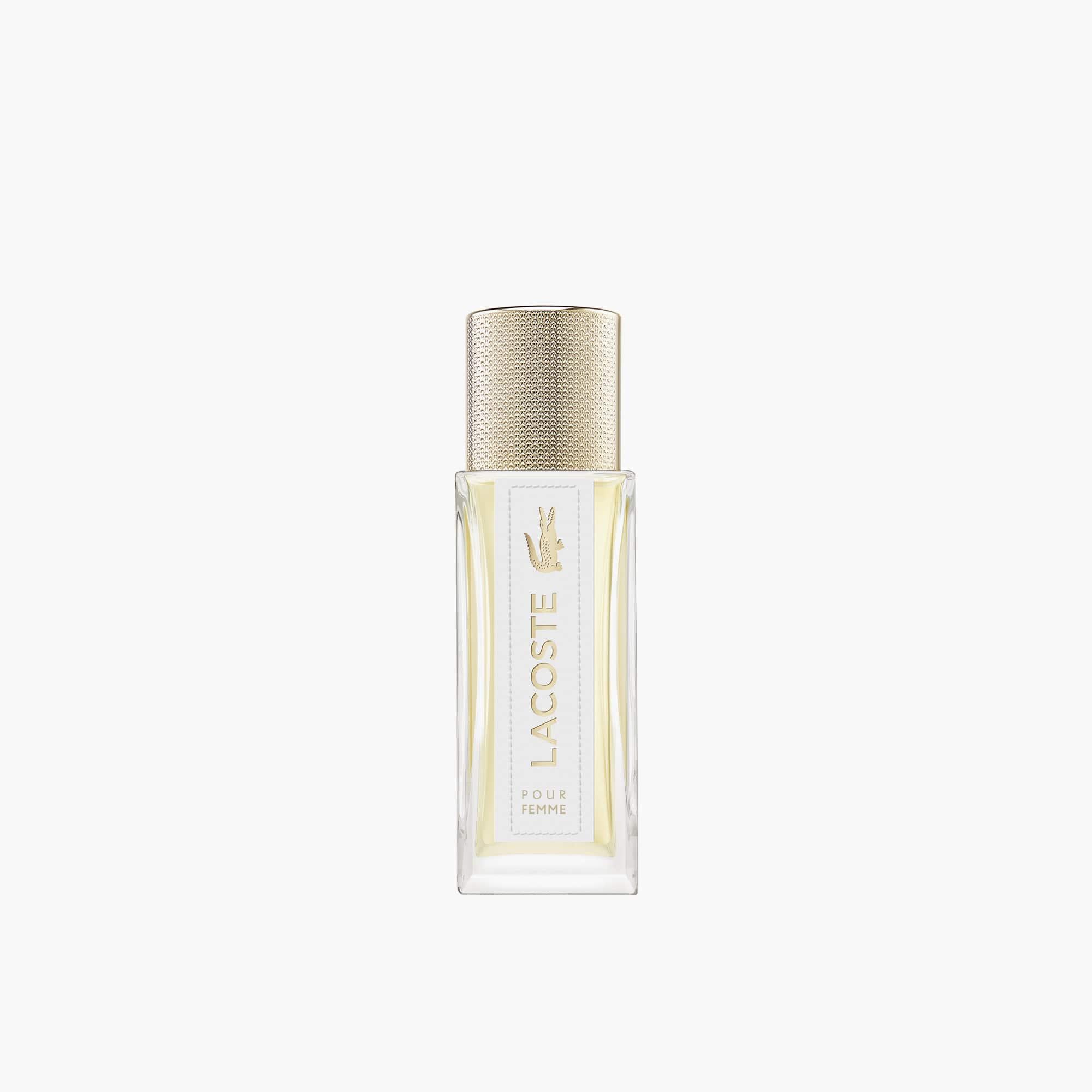 Lacoste Pour Femme Eau de Parfum Légère 30ml