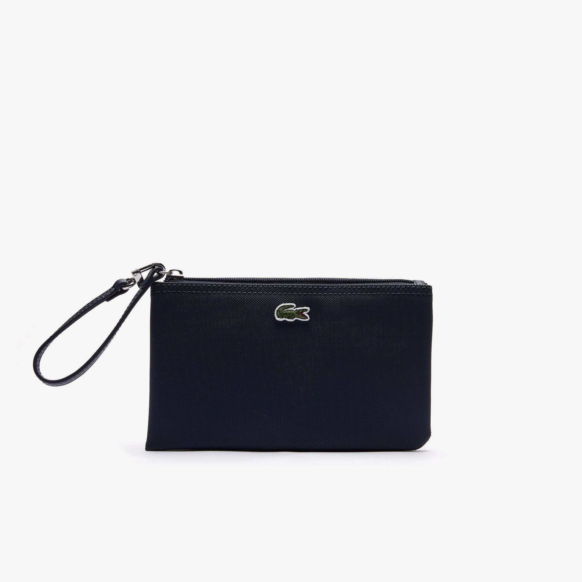 Women's L.12.12 Concept Zip Clutch Bag