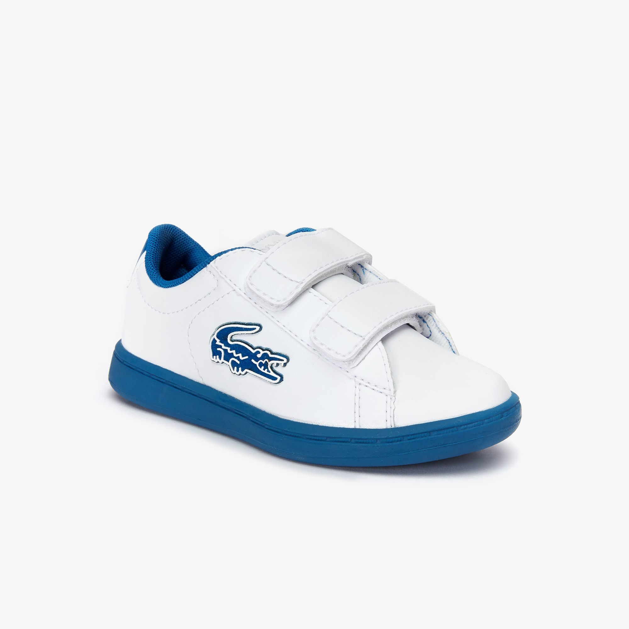 spitz lacoste for toddlers, OFF 77%,Cheap!