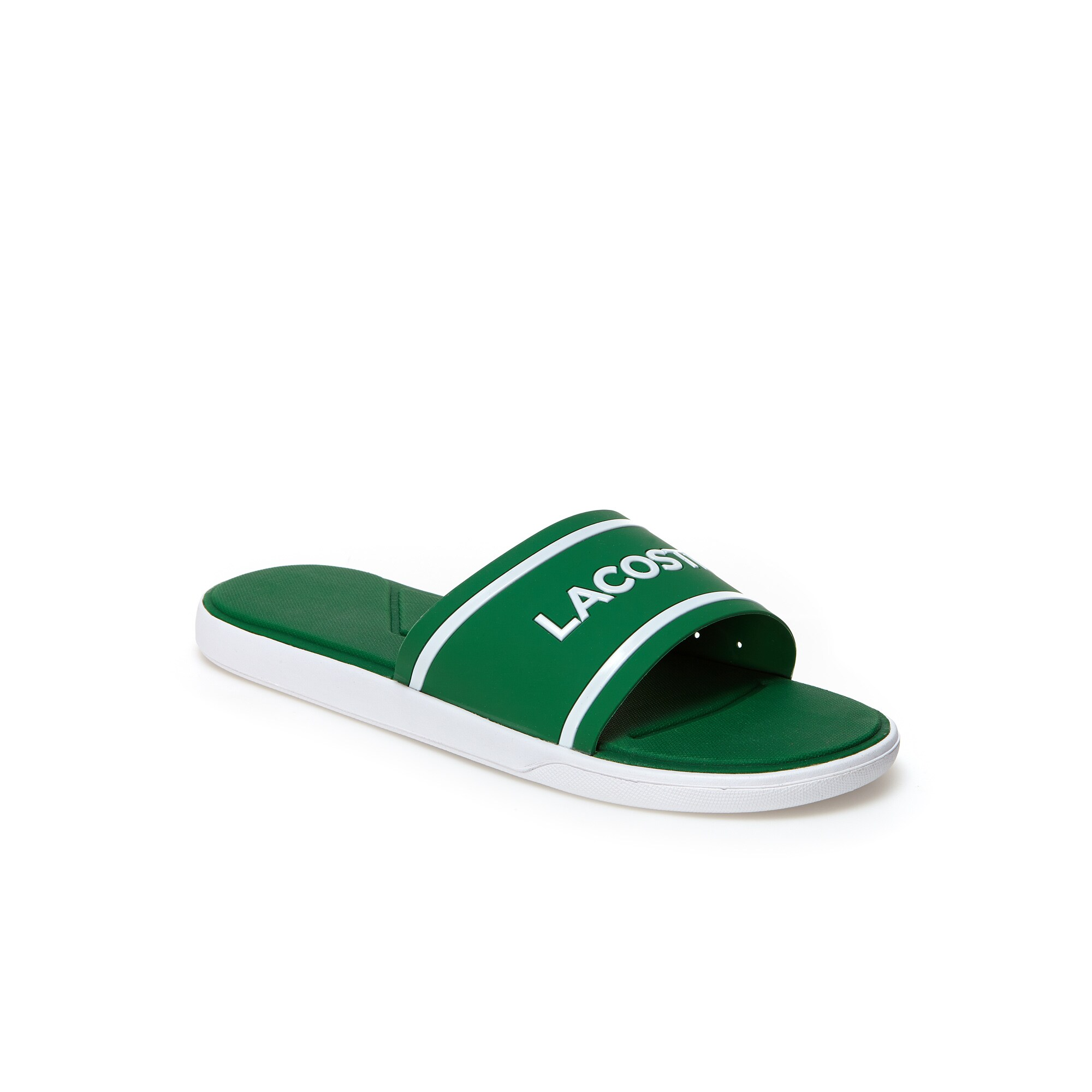 Men's Synthetic  and Mixed material L.30 Slides