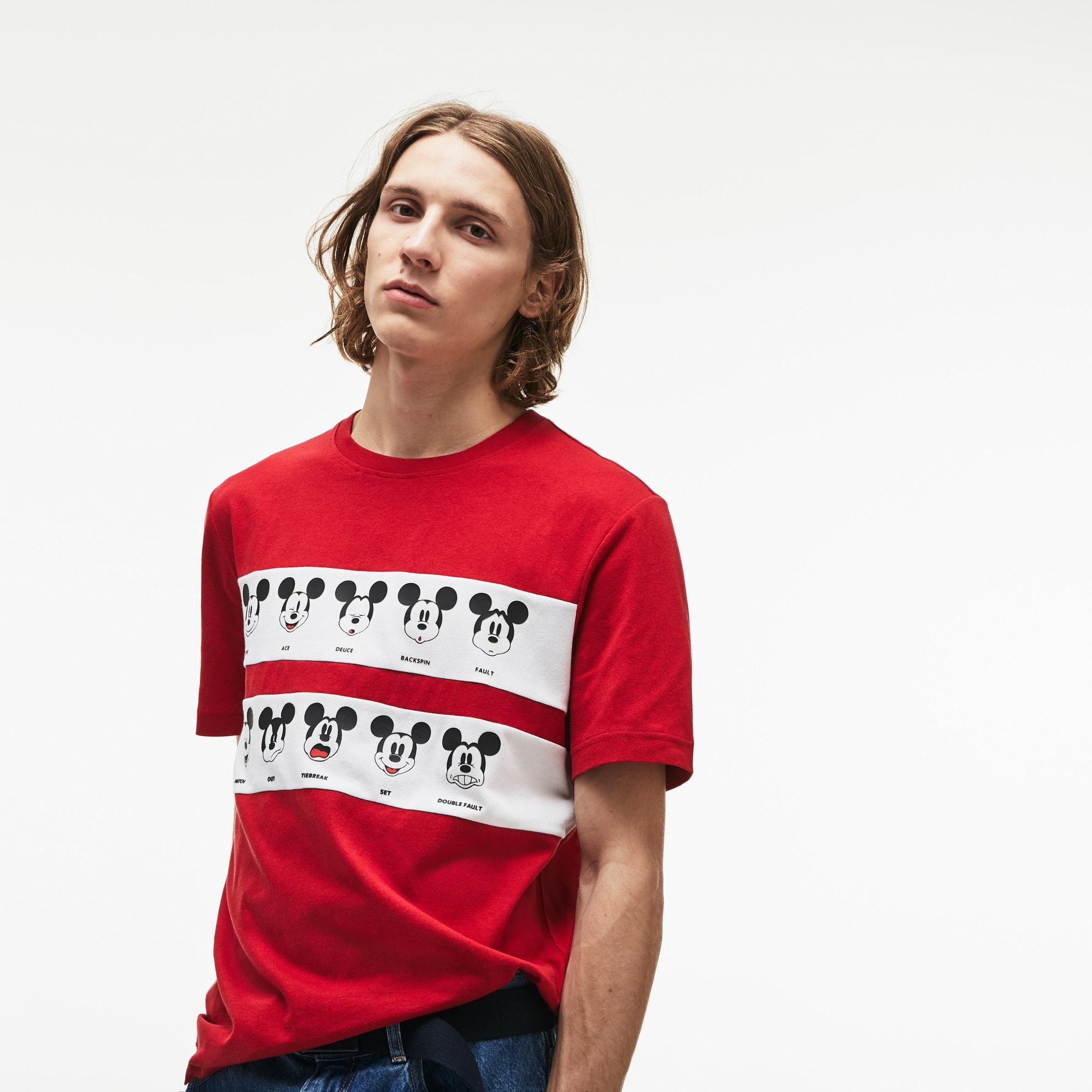 T Sale Sale Sale Sale Shirts T Herren Lacoste Shirts Herren Shirts Lacoste Lacoste Shirts Herren T T Herren fqq0xnw7