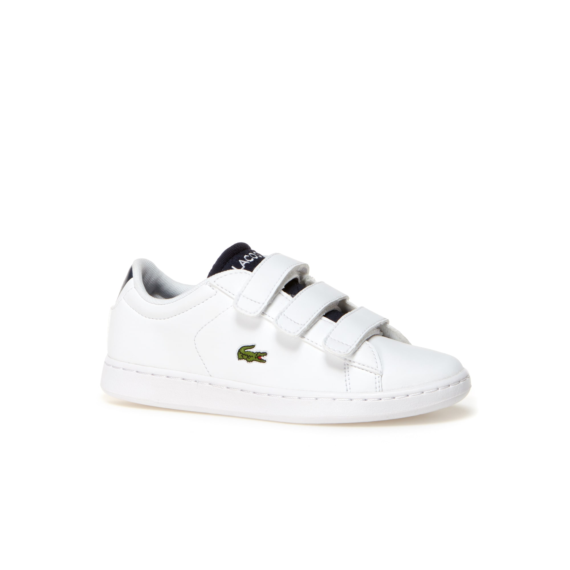 Kids' Carnaby Evo Trainers
