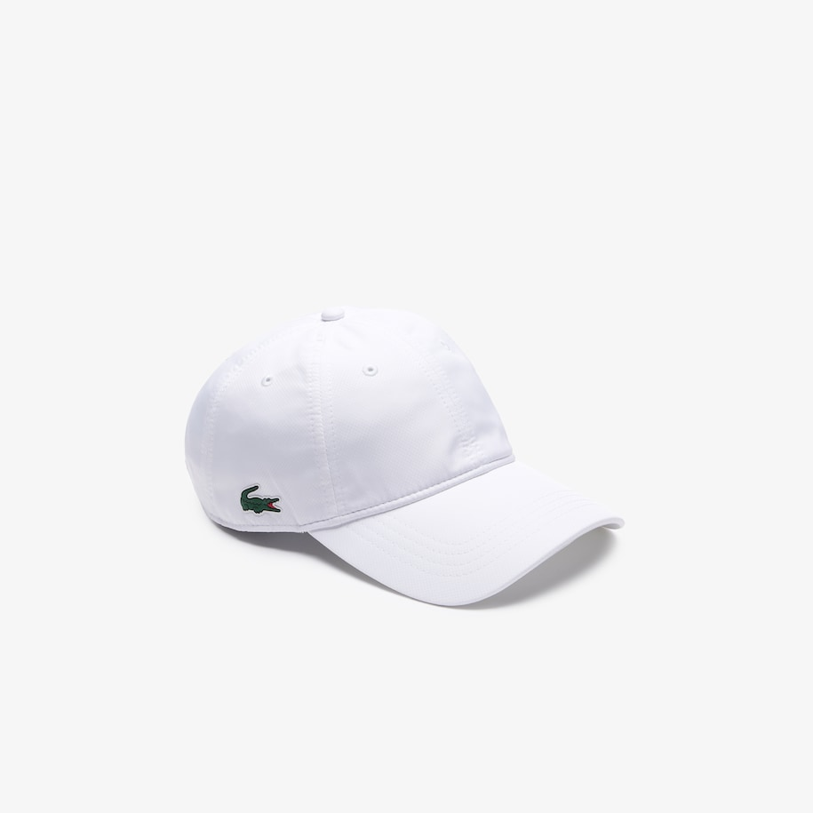 Men's Lacoste SPORT Lightweight Cap