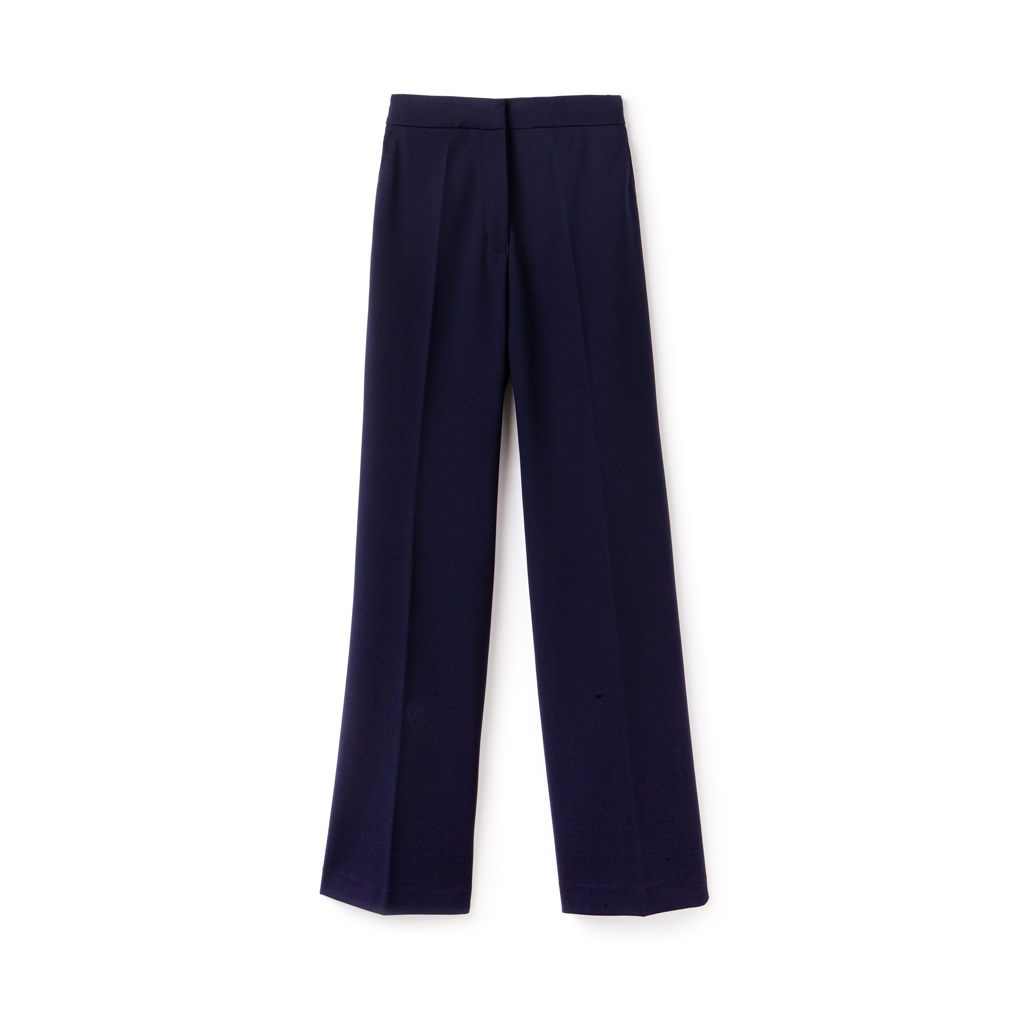 Women's Flowing Stretch Milano Knit Pants