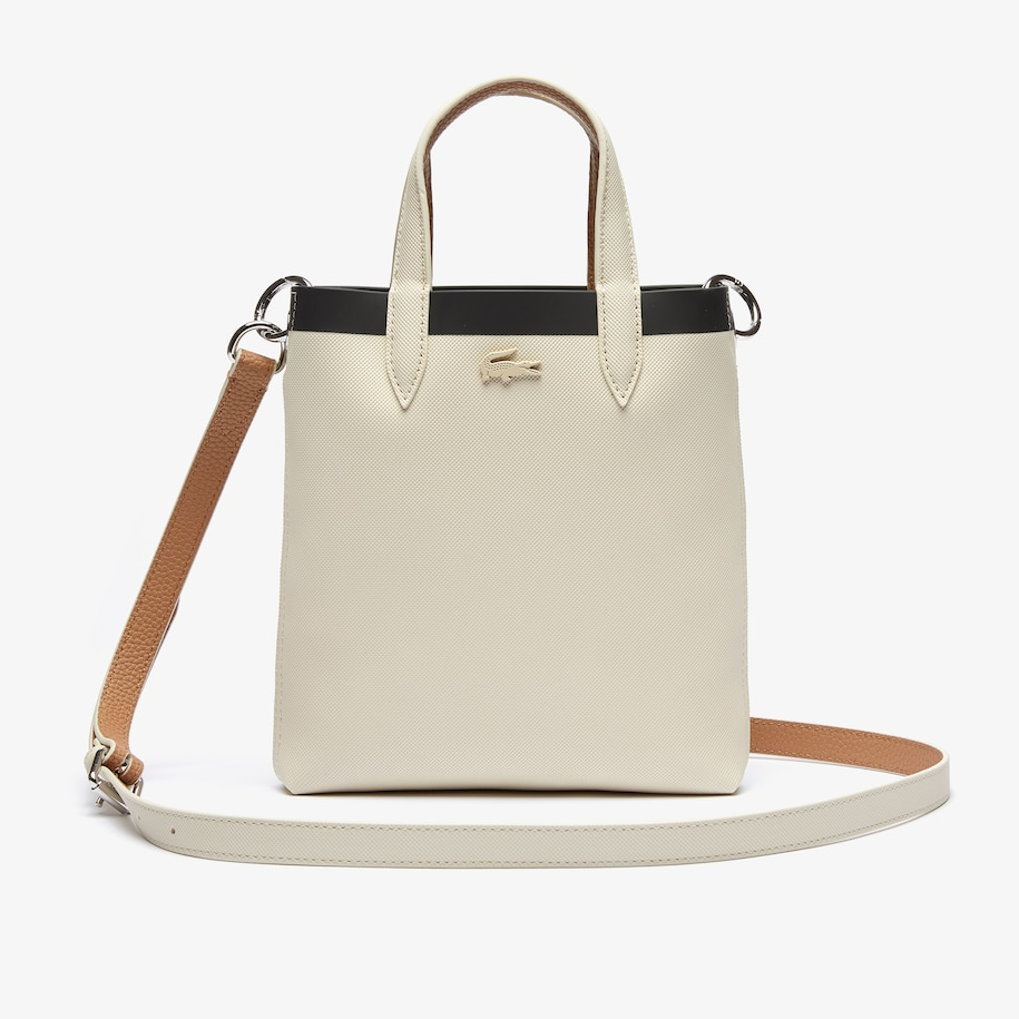Women's Anna Detachable Shoulder Strap Mini Tote Bag