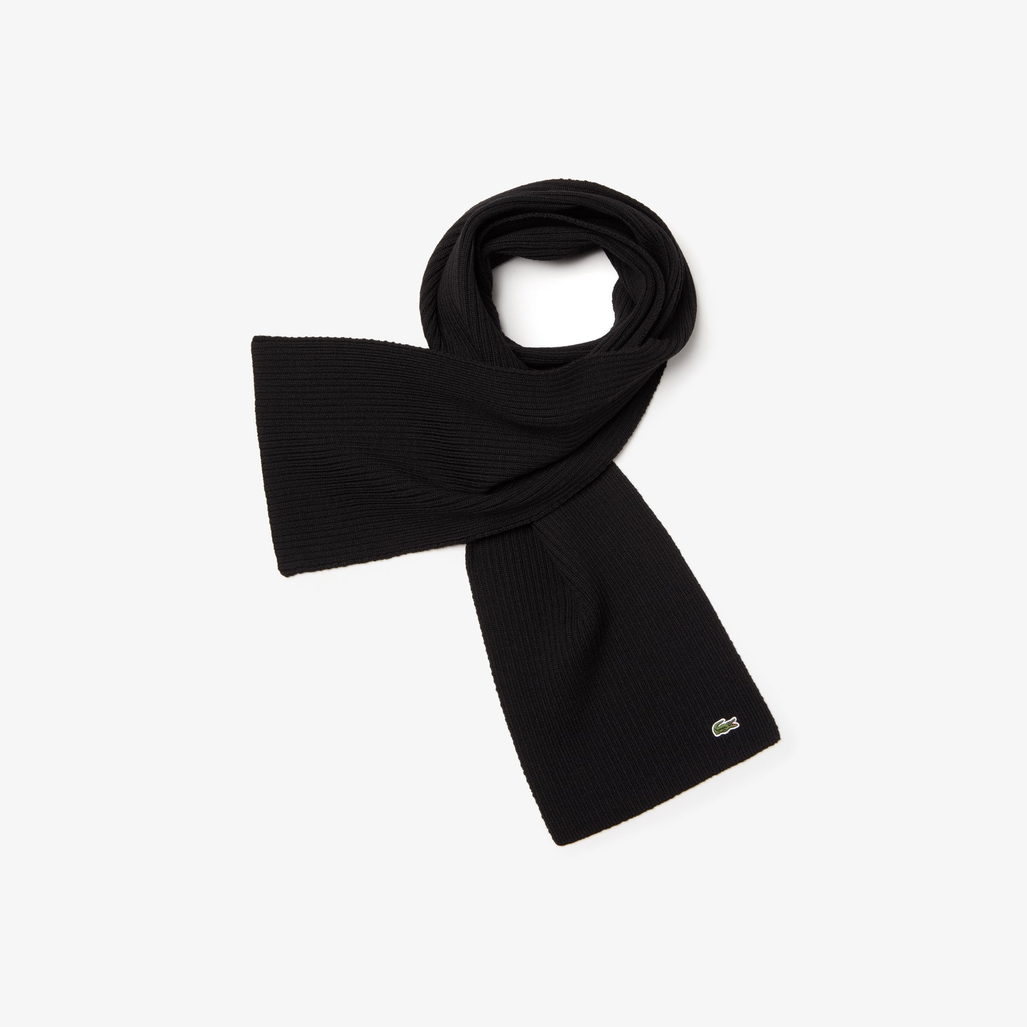 cdaab2e0ac3f Scarves   Stoles   Women s Accessories   LACOSTE