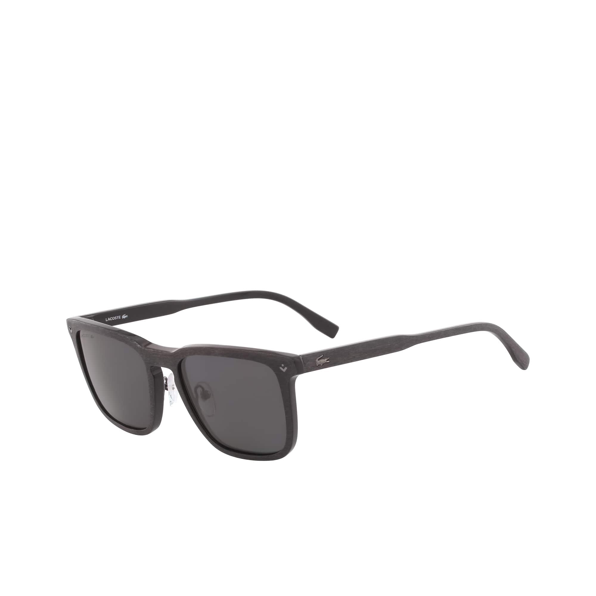 1a2e3daee202 Plastic Paris Polo Sunglasses