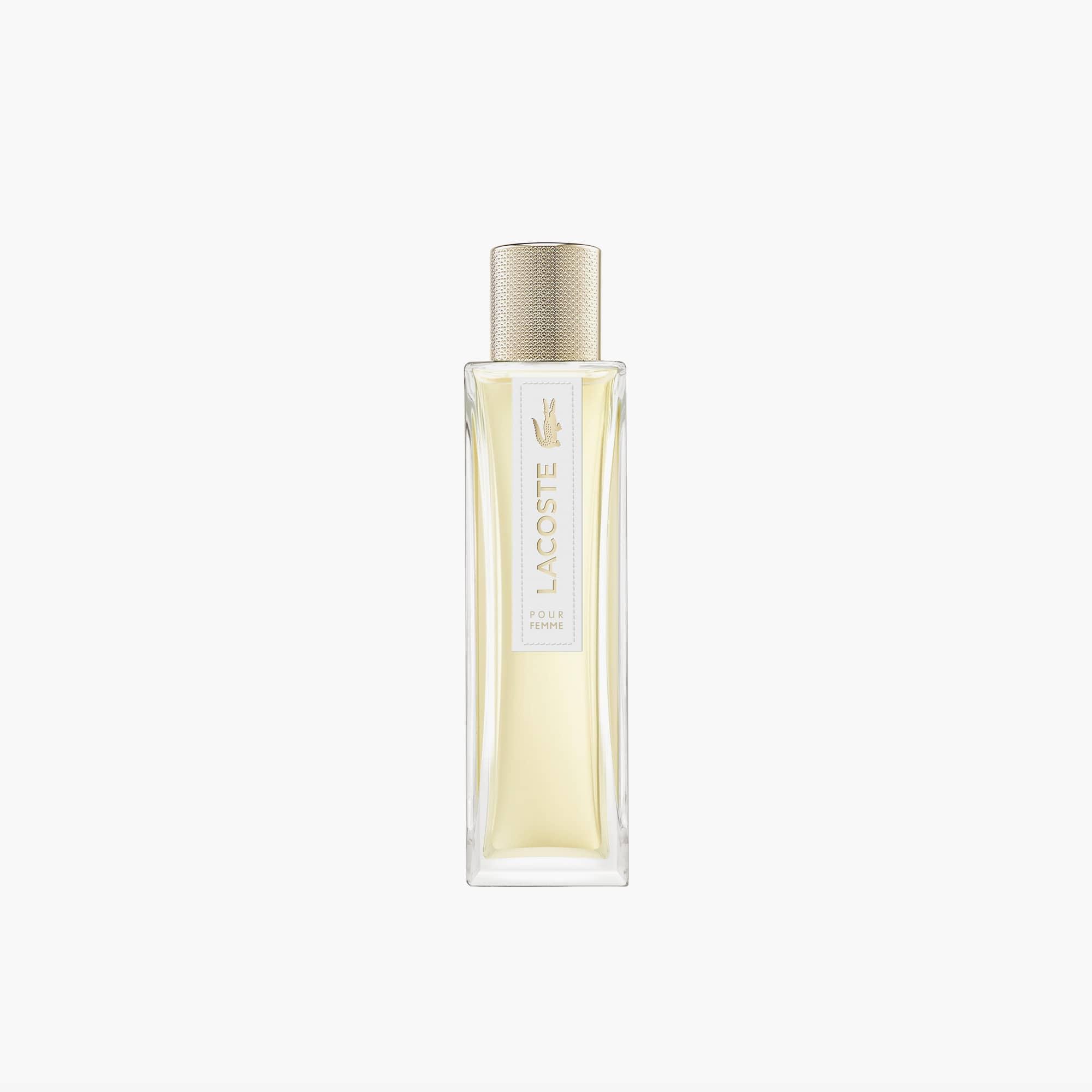 Lacoste Pour Femme Eau de Parfum Légère 90ml