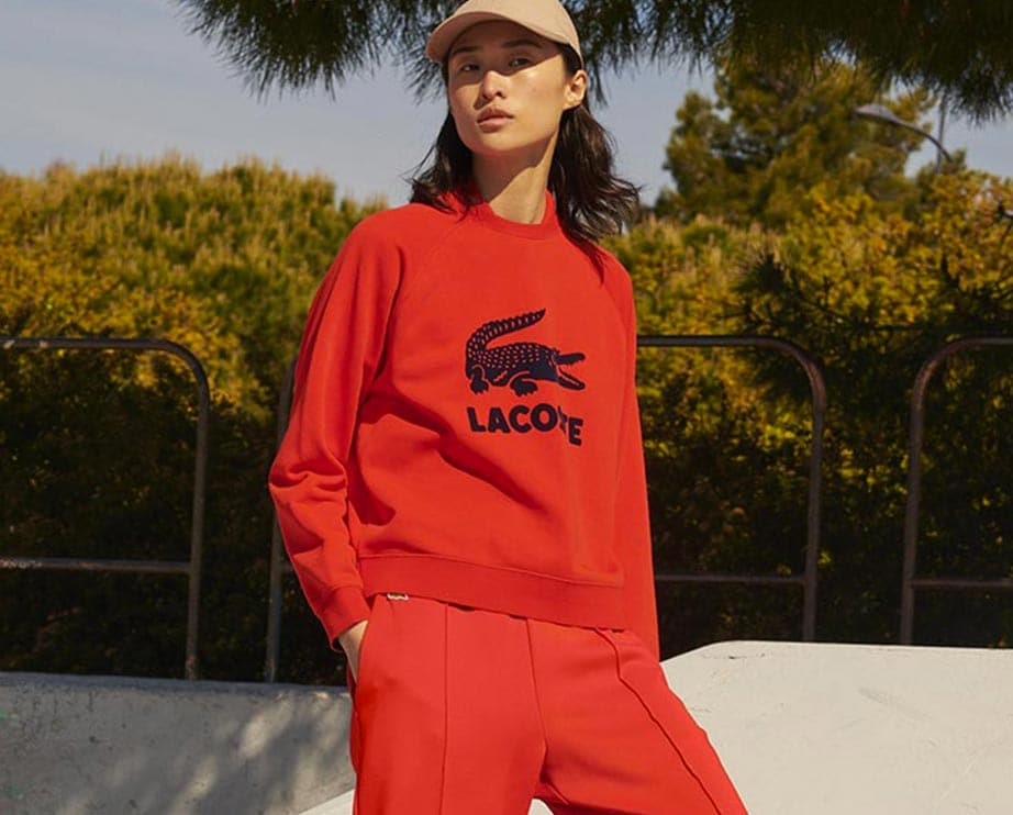 lacoste_hidden_iconicwomen_entry_1