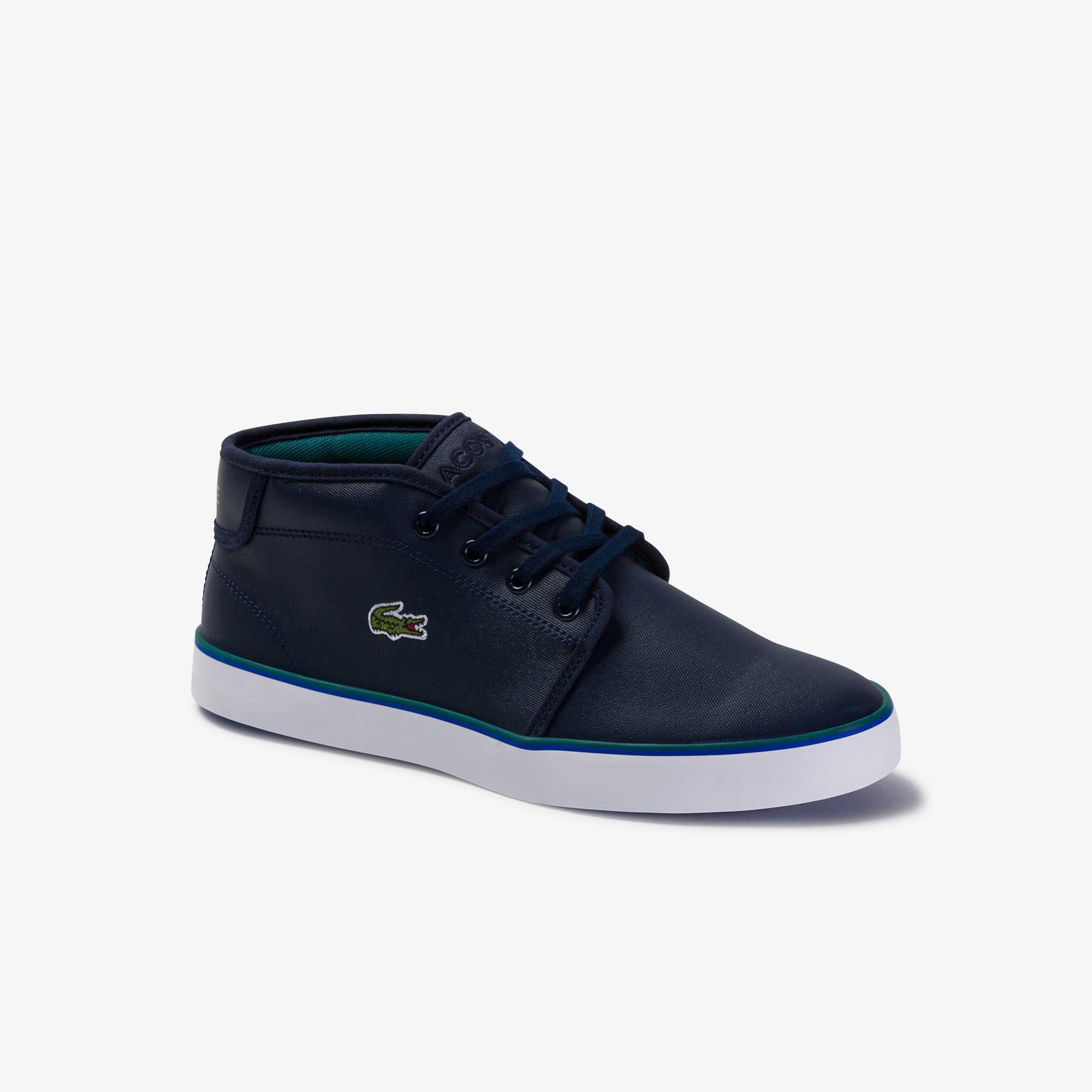Boy's collection | Kids Footwear | LACOSTE