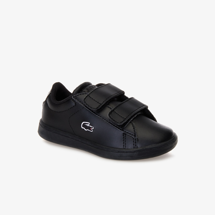 Infants' Carnaby Evo Lace-up Mesh-lined Synthetic Sneakers