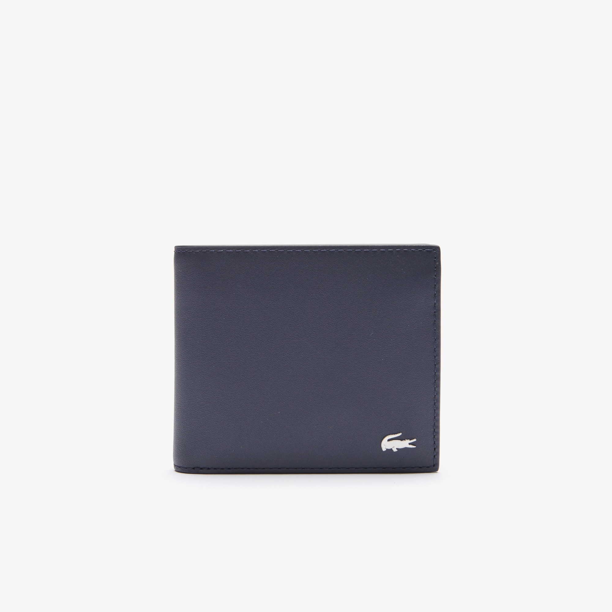 Men's Fitzgerald billfold in leather