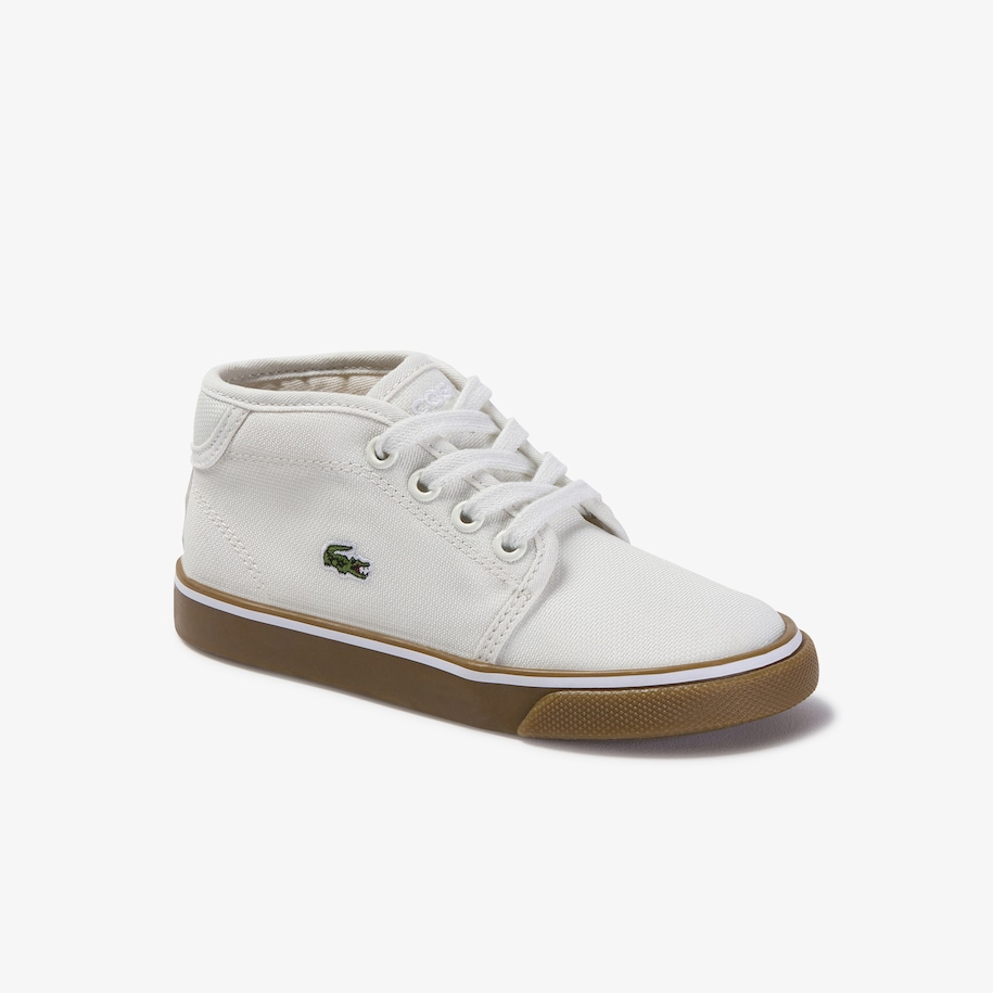 Infants' Ampthill Textile and Synthetic Sneakers
