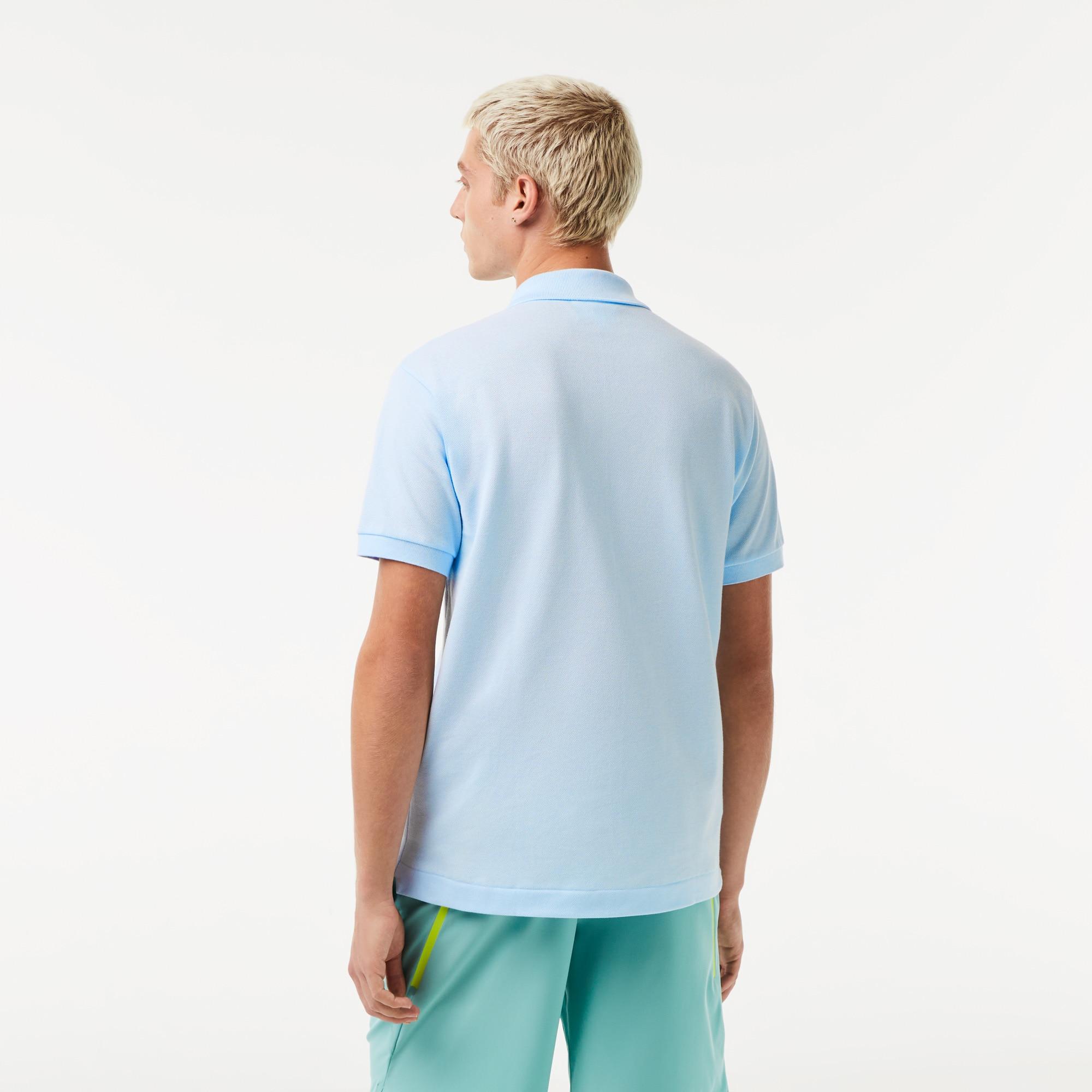 Uneek New Mens /& Womens Classic Polo Shirt Casual Sports Size XS 6XL Poloshirt