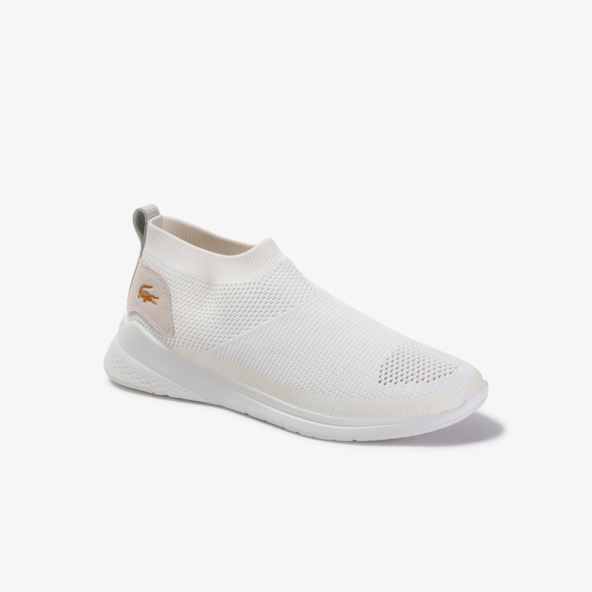 Lacoste shoes for men: Sneakers, Boots